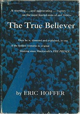 %ec%97%90%eb%a6%ad%ed%98%b8%ed%8d%bc-%eb%a7%b9%ec%8b%a0%ec%9e%90%eb%93%a4-the_true_believer_first_edition